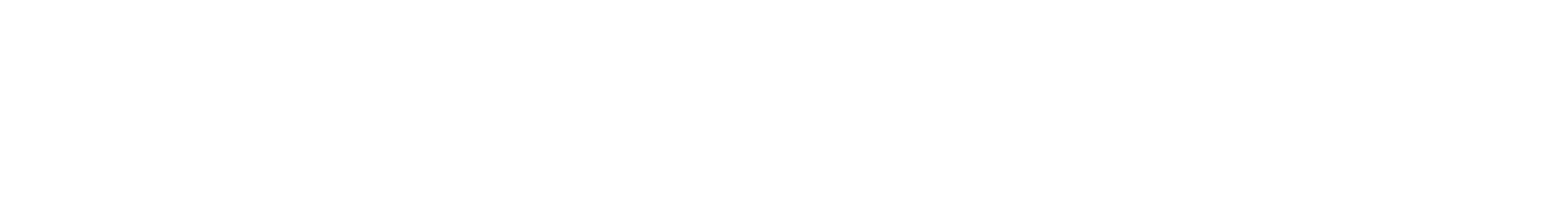 Sources for Human Services